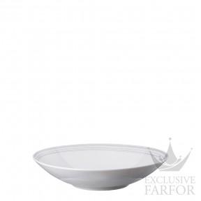 11280-403261-10324 Rosenthal TAC Stripes 2.0 Тарелка суповая 24см
