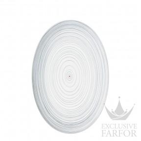 11280-403261-12738 Rosenthal TAC Stripes 2.0 Блюдо овальное 38см