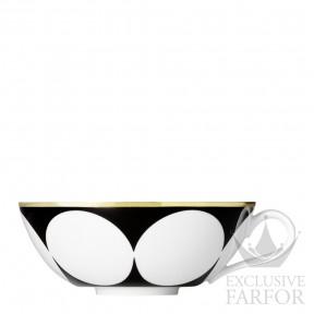 "OB2007155705 Sieger by Fürstenberg My China! Ca'd'Oro ""Coup-Form"" Чашка чайная 0,20л"
