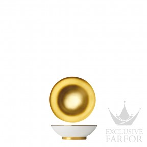 "KO200785703 Sieger by Fürstenberg My China! Treasure Gold ""COUP-FORM"" Чаша XS 7,6см"