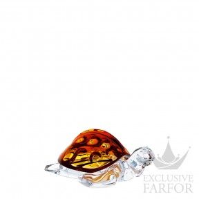 "44005628 St. Louis Animalins Фигурка ""The turtle"" 14см"