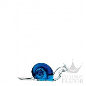 "44005826 St. Louis Animalins Фигурка ""The snail"" 18см"