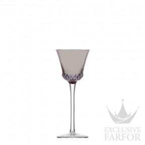 """10102016 St. Louis Apollo Бокал для вина """"Фланель-серый"""" 130мл"""