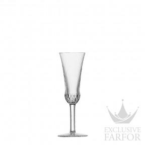 10108000 St. Louis Apollo Флюте для шампанского 90мл