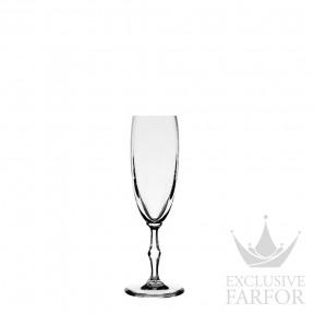 13708000 St. Louis Bartholdi Флюте для шампанского 150мл