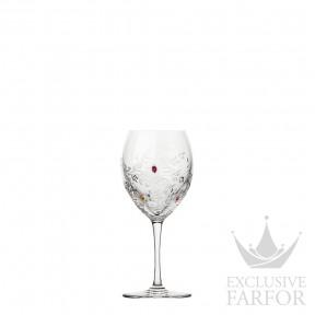 28000300 St. Louis Botticelli Бокал для вина 180мл