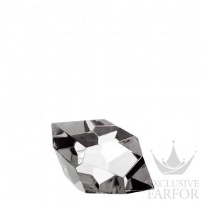 """12247100 St. Louis Excess Пресс-папье """"Diamond"""" 9см"""