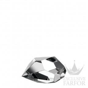 """12247200 St. Louis Excess Пресс-папье """"Diamond"""" 10см"""