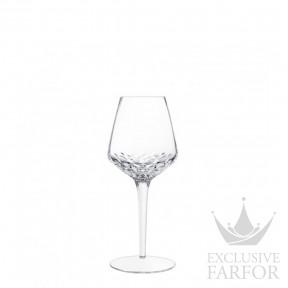 15000400 St. Louis Folia Бокал для вина 300мл