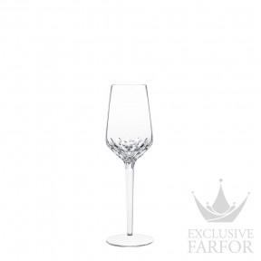 15008000 St. Louis Folia Флюте для шампанского 200мл