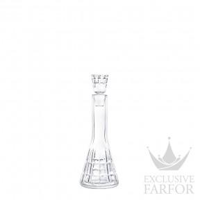 12620200 St. Louis Manhattan Бутылка для биттеров с дроппером 100мл