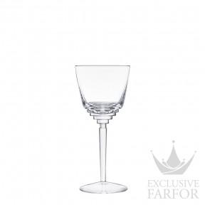 14000100 St. Louis Oxymore Американский бокал для воды 350мл