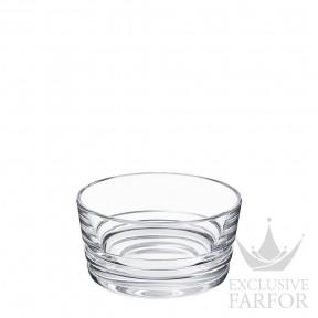 14011000 St. Louis Oxymore Чаша 13,1см