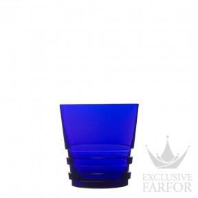 "14025323 St. Louis Oxymore Стакан тумблер ""Темно-синий"" 250мл"