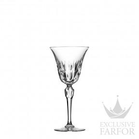 18600100 St. Louis Stella Американский бокал для воды 250мл