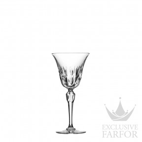 18600300 St. Louis Stella Бокал для вина 150мл