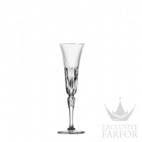 18608100 St. Louis Stella Флюте для шампанского 140мл