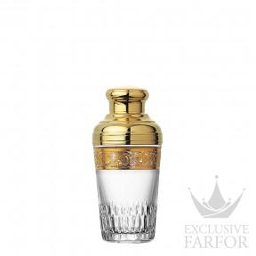 "30721700 St. Louis Thistle ""Gold engraving"" Шейкер 350мл"