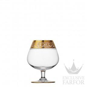"30734100 St. Louis Thistle ""Gold engraving"" Бокал для дегустации 360мл"