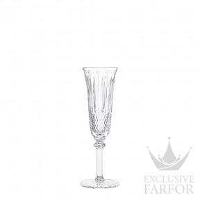 12408000 St. Louis Tommy Флюте для шампанского 110мл