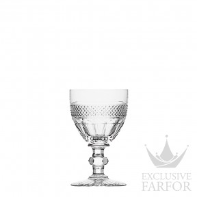 12500200 St. Louis Trianon Бокал для воды 240мл
