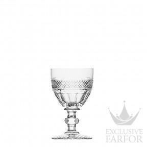 12500300 St. Louis Trianon Бокал для вина 160мл