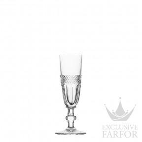12508000 St. Louis Trianon Флюте для шампанского 100мл