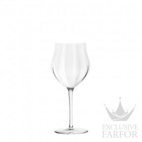 14934100 St. Louis Twist 1586 Бокал для молодого вина 570мл