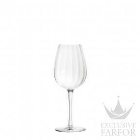 14934200 St. Louis Twist 1586 Бокал для зрелого вина 390мл