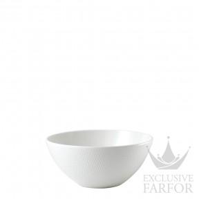 40023841 Wedgwood Gio Чаша для мюсли/супа 16см