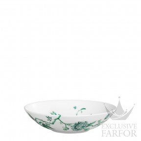 "50132609593 Wedgwood Jasper Conran - Chinoiserie ""White"" Тарелка суповая 23см"