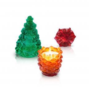 Ornament de Noel