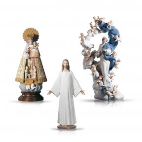 Духовность