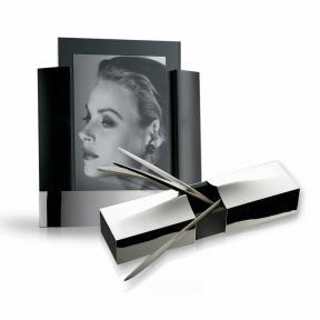 Рамки для фотографий
